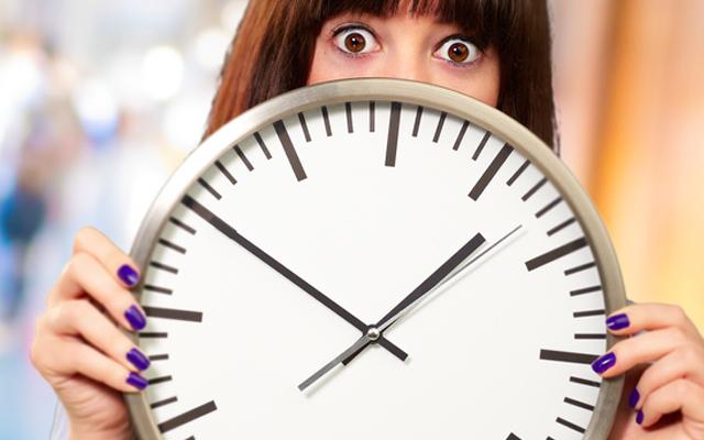 Defina-o-horario-das-postagens