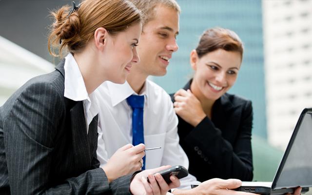 como-personas-para-clientes-B2B-B2C