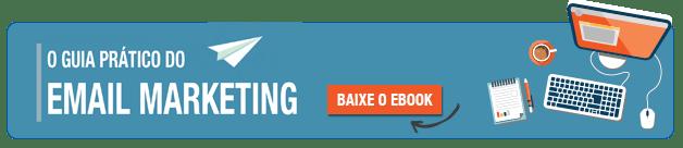 mini-Banner_Guia-email-marekting