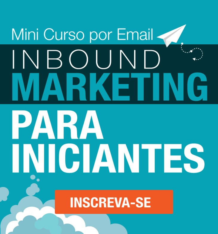 Curso_de_Inbound_Marketing