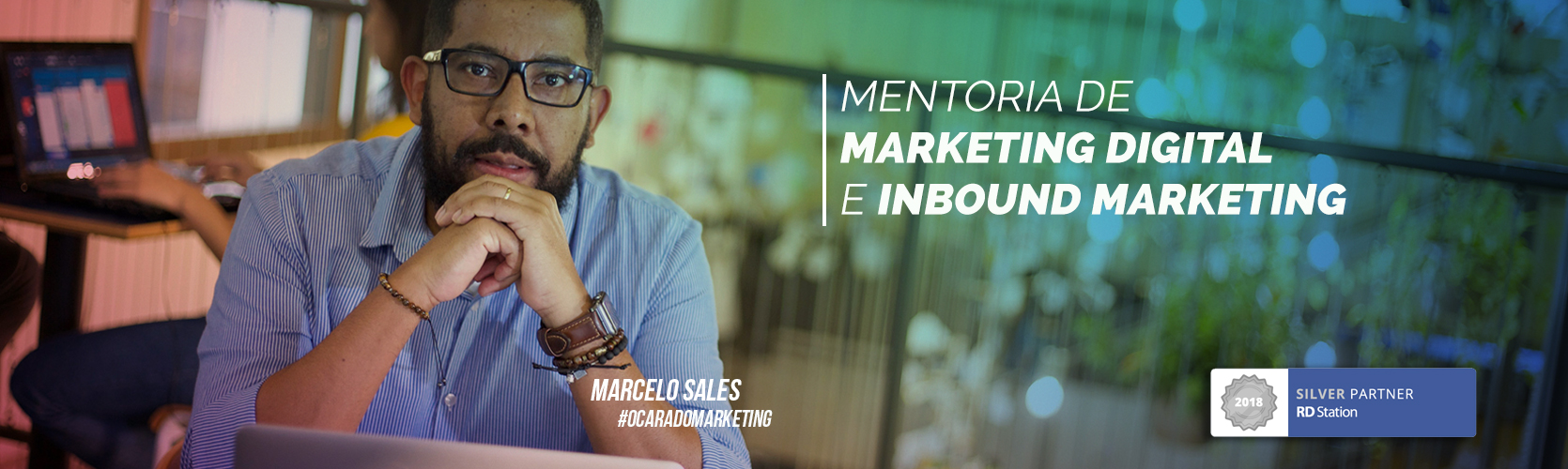 marcelo-sales-o-cara-do-marketing-1