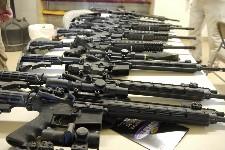 assault-weapons-01-a