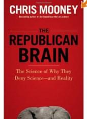Republican_Brain-a