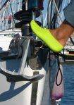 biodegradable shoe