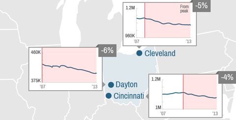 employment-cities-map-1-a