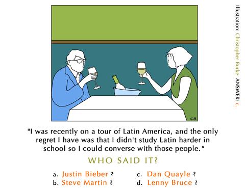 2013_6_02_Latin_America_final