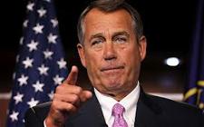 Boehner-John-a