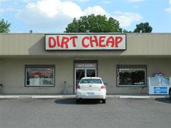 Dirt-Cheap-Paducah-a
