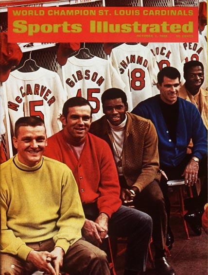 SI-1964-a-Cardinals