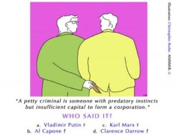 2014_06_22_Petty_criminalOPKMfinal