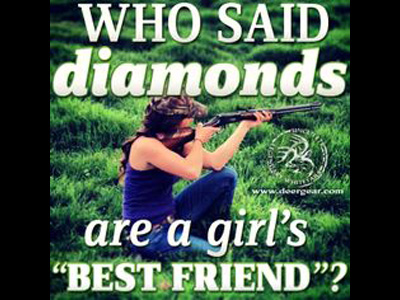 diamondsnra2