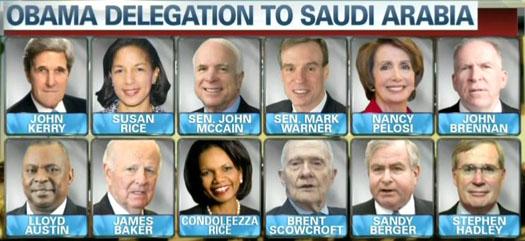 Obama-Delegation-a