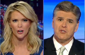 Kelly-Hannity-a