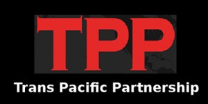 TPP Banner-a