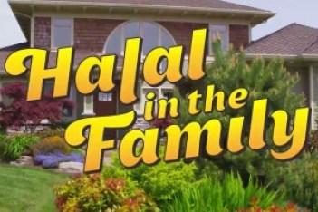 halalinthefamily