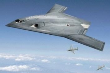lrsb fighterplane