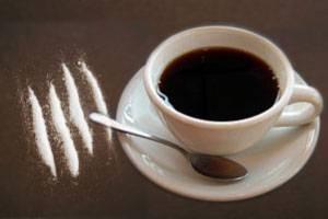 cokeandcoffee