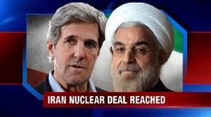 Iran-Nuclear-Deal (400x223)