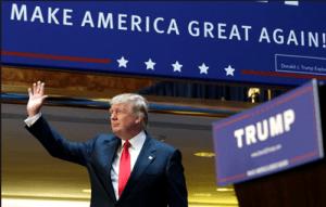 Trump-America-Great-a