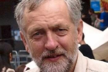 corbyn 2.jpg.