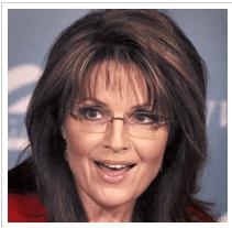 Palin-a