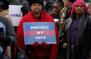 Protect_My_Vote