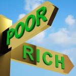 rich-poor-z
