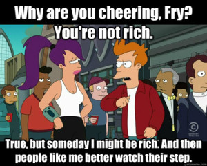 Why-rich-a