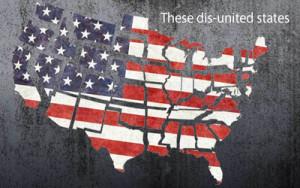 dis-united-states-a