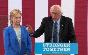 hillary-clinton-bernie-sanders-president-endorsement-new-hampshire-democrats.jpg&maxw=620&q=100&cb=20160712145319&cci_ts=20160712145315