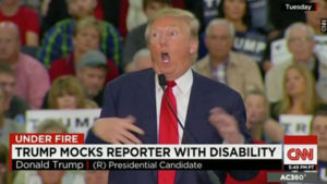 Trump-mocking-reporter-a