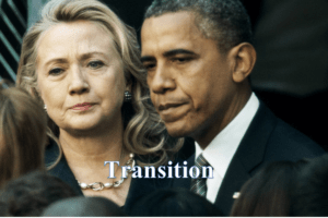 obama-clinton-transition