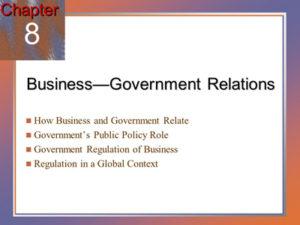 bus-govt-relations-a