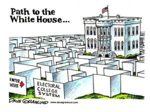 electoral-college-a