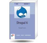 Drupal-978-3-8266-7479-2