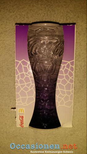 Coca-Cola-Glas-2013-violett