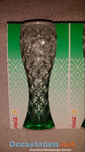 Coca-Cola-Glas-2013-gruen