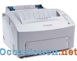 lexmark-optra-e310-laser-drucker-01