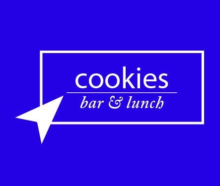 COOKIES RESTAURANT : Brand Short Description Type Here.