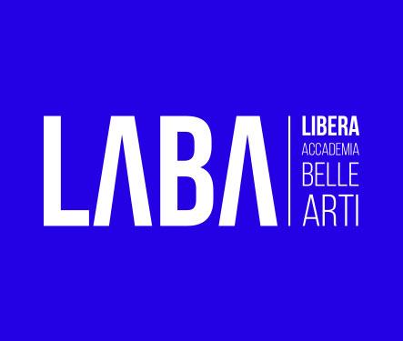 LABA LIBERA ACCADEMIA DI BELLE ARTI BRESCIA : Brand Short Description Type Here.