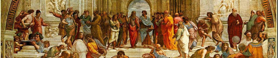 cropped-school-of-athens2.jpg