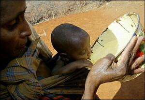rp_Famine-in-Somalia-300×207.jpg