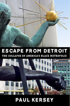 escape-from-detroit