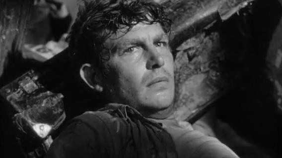 what is the last movie that andy griffith was in