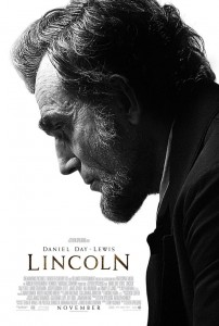 """Stephen Spielberg's """"Lincoln"""" is an excellent recruiting tool for Southern Nationalism"""