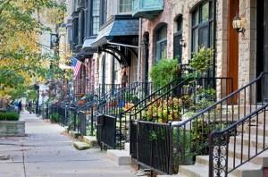 HUD plans to affirmatively further diversity in every American neighborhood