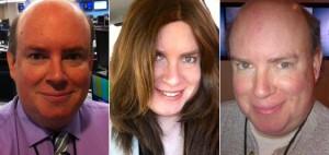 ABC News editors seeks to recover his lost manhood