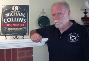 Dr. Michael Hill