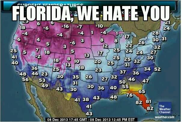 florida-hate