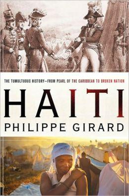 Haiti: The Tumultuous History